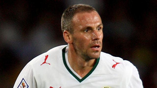 Team news: Kishishev back for Brighton?