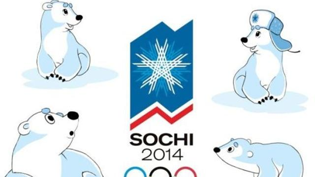 IOC review Sochi ticket sales after London allegations