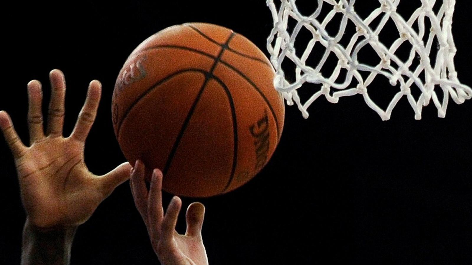 basketbol-iddaa-analizi.jpg