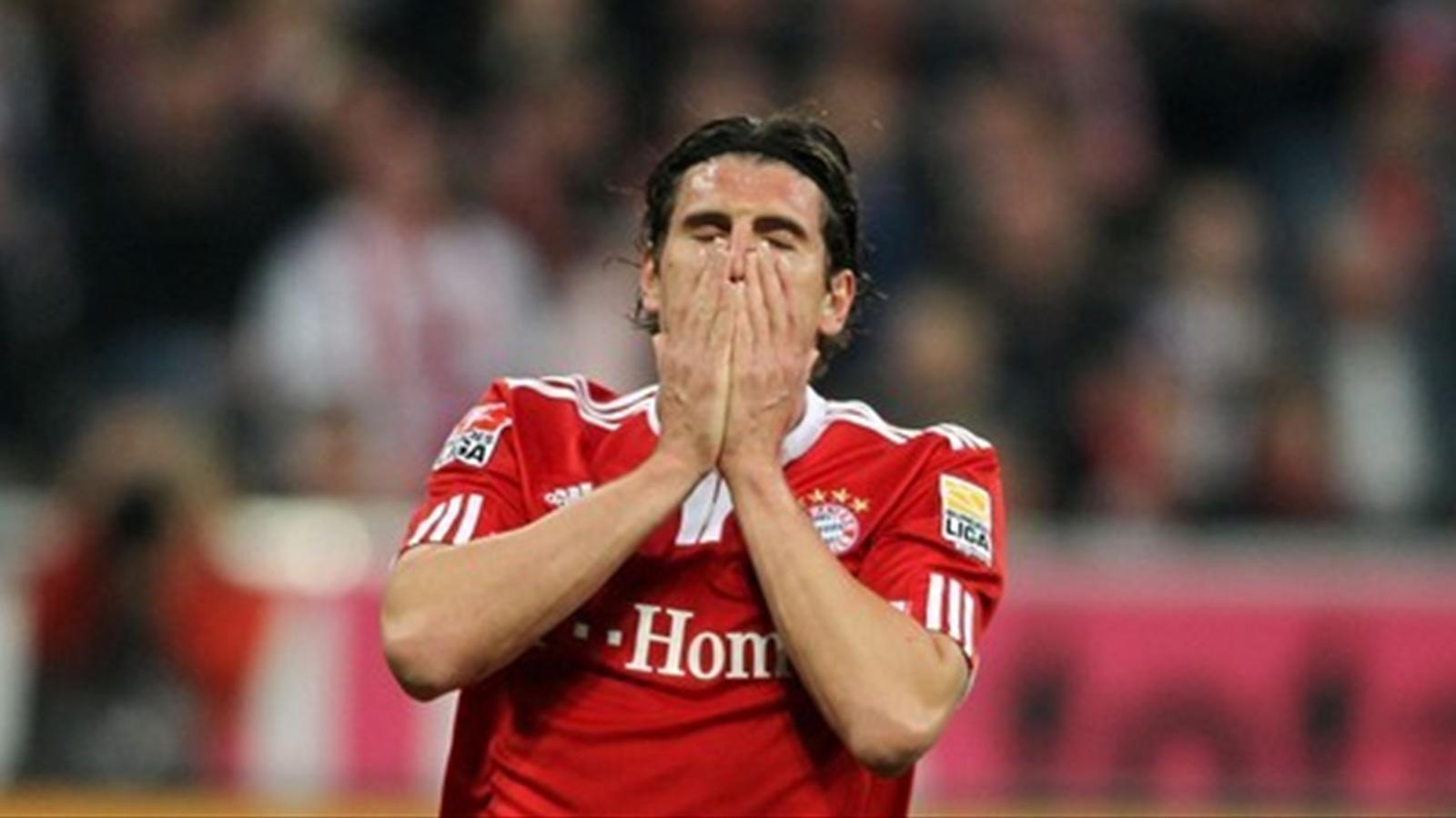 Le bayern coule bundesliga 2010 2011 football eurosport for Bundesliga 2010