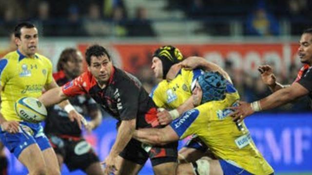 Toulon: Regrets et…satisfactions