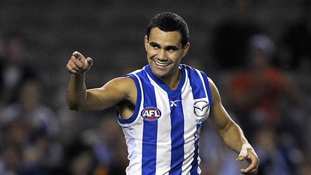 Thomas, Jetta accept AFL bans