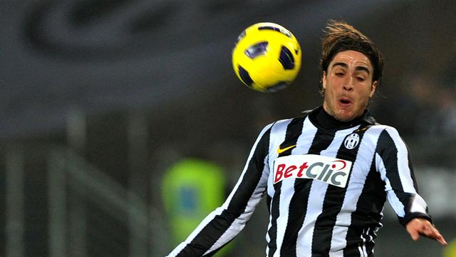 Juve splash out £33m on signings