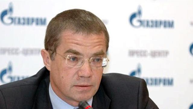 Медведев: «Нэшвилл» мстил Радулову»