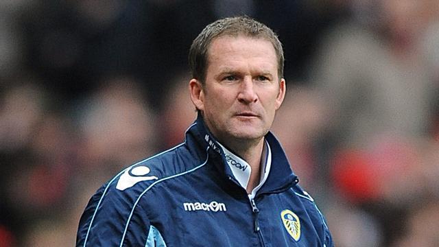 Southampton 3-1 Leeds