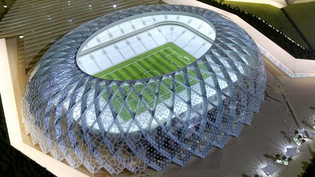 Qatari FA denies any knowledge of 'Dream League'