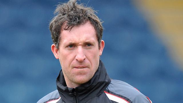 Fowler leaves Perth Glory