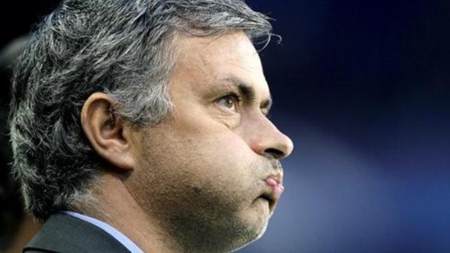 Mourinho blasts Di Stefano criticism