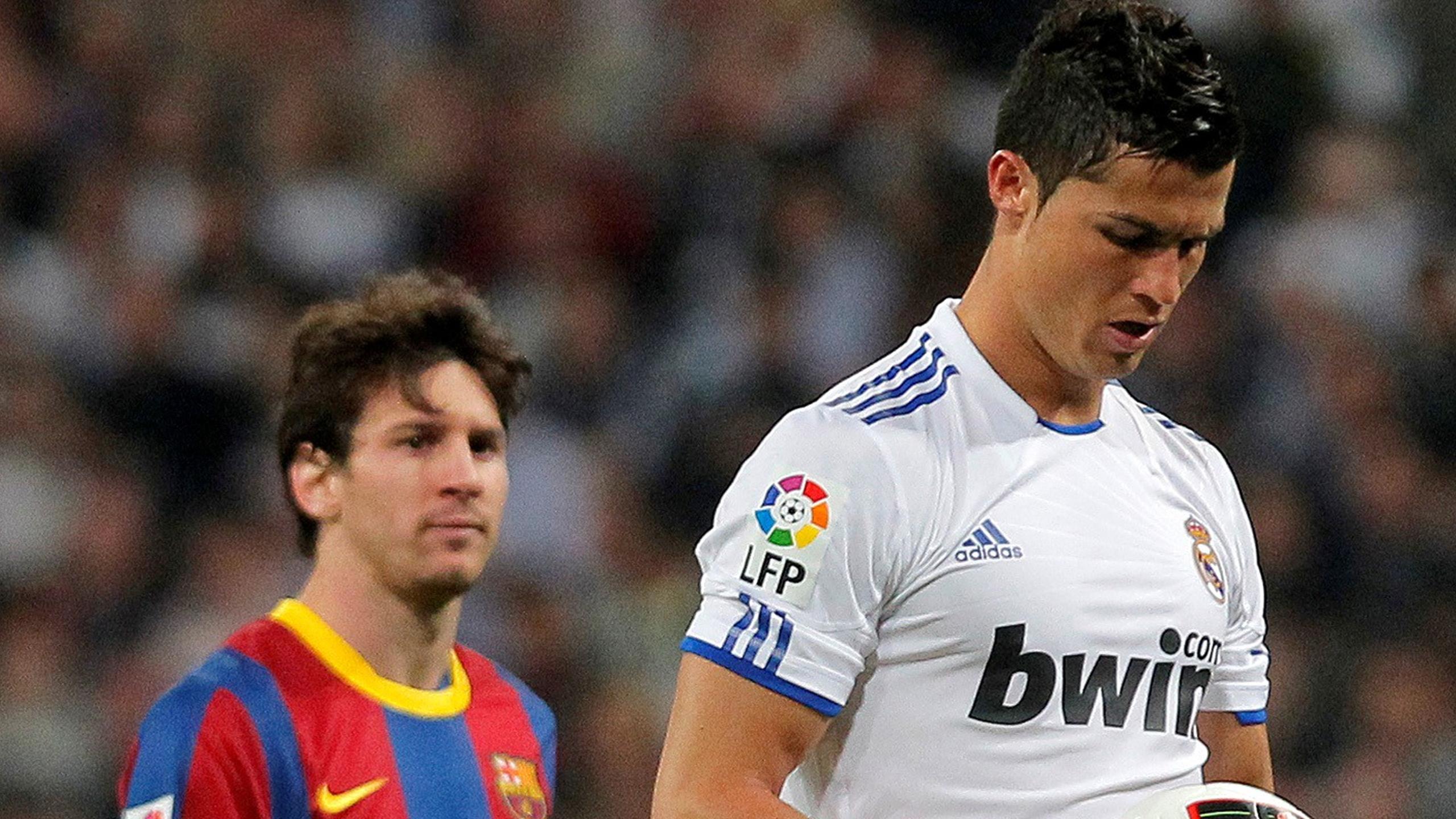 Чемпионат испании по футболу 2010 онлайнi
