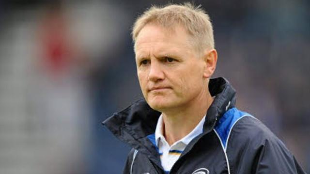 Leinster hammer Cardiff to go top