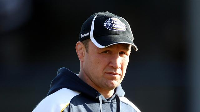 Leeds face wait to learn Premiership fate