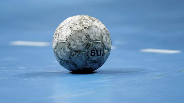 Prandi signe au PSG pour la saison 2020-2021