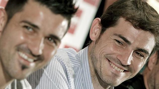 Por qué la MLS podría ser el destino más dulce para Iker Casillas