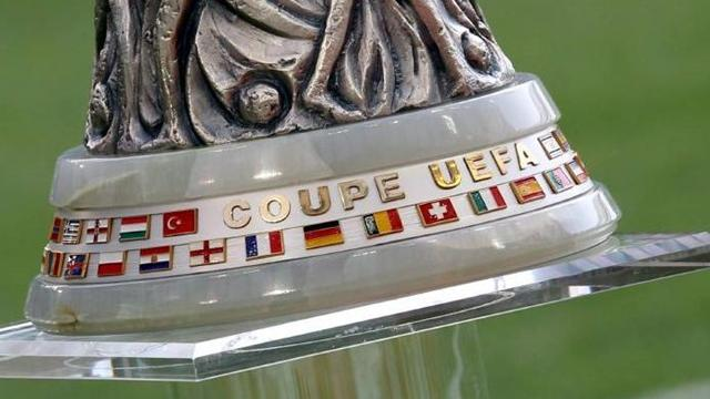 St Pat's, Cliftonville win in Europe