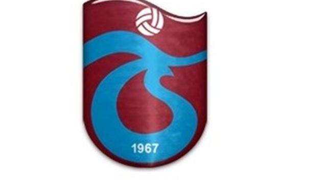 Trabzonspor-Elazığspor