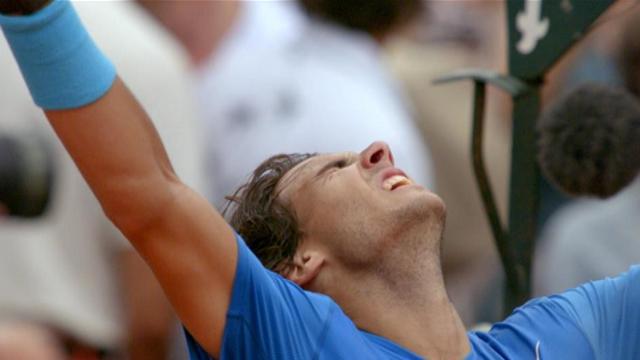 0603_hlts Nadal vs Murray