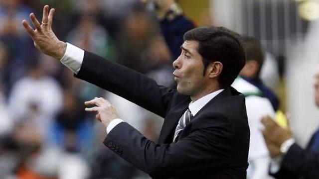 Sevilla set to unveil Toral