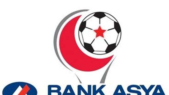 1. Lig sponsorsuz kaldı