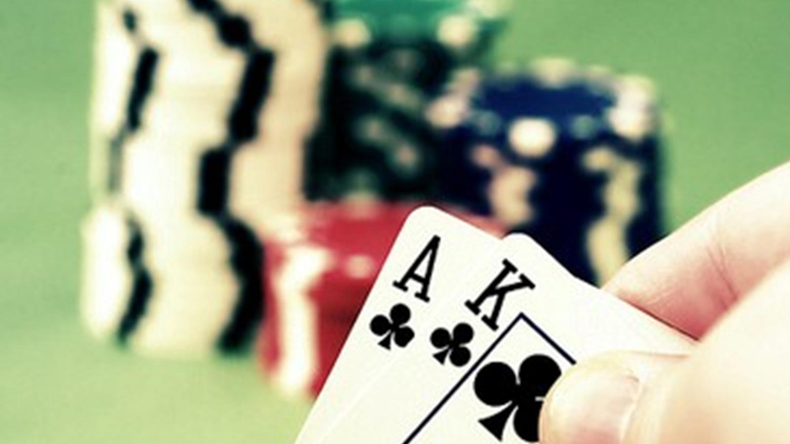 Как выиграть в онлайн казино на слотах