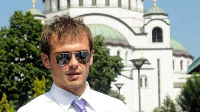 Лазович: «В России нет ничего невозможного»