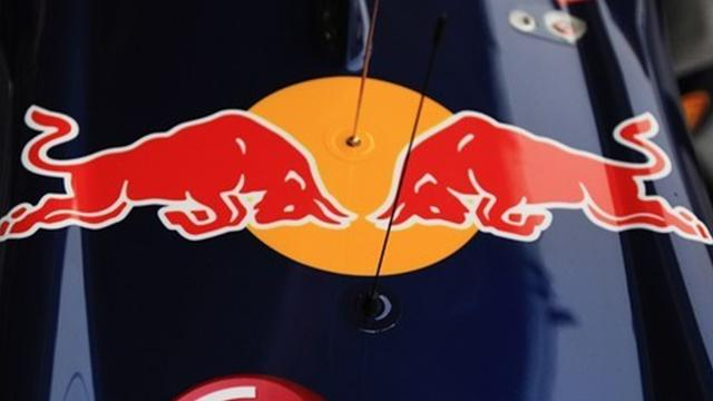 Red Bull to promote WRC