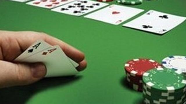 Poker oyunlari izle