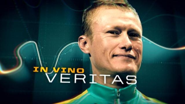 Vino confirme sa retraite