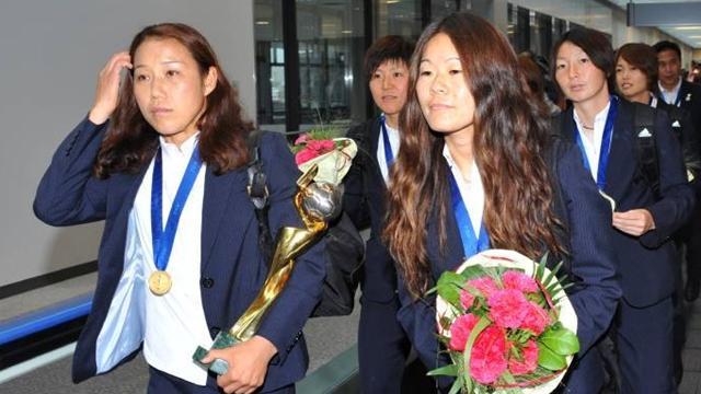 Japan flower power earns bonus hikes