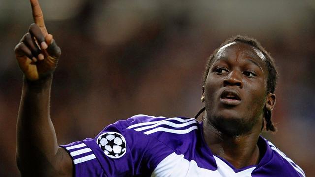 Chelsea wrap up Lukaku deal