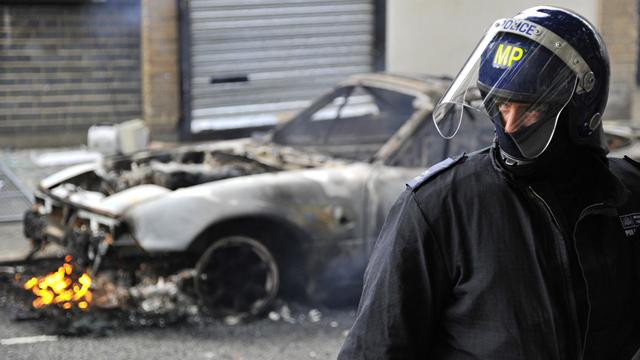 England friendly called off due to riots