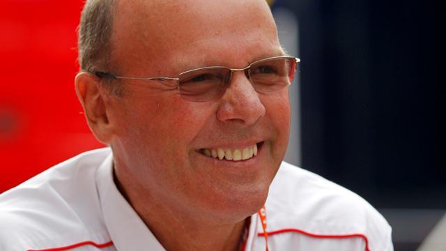 """Quesnel : """"Loeb reste le grand favori"""""""
