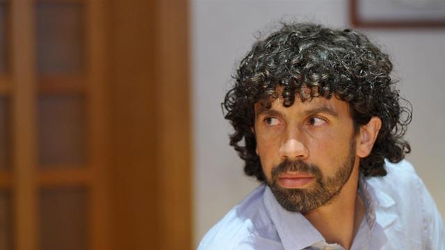 Serie A, parla Tommasi: