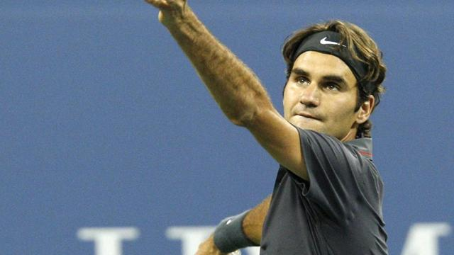 US Open umpires sue over pay