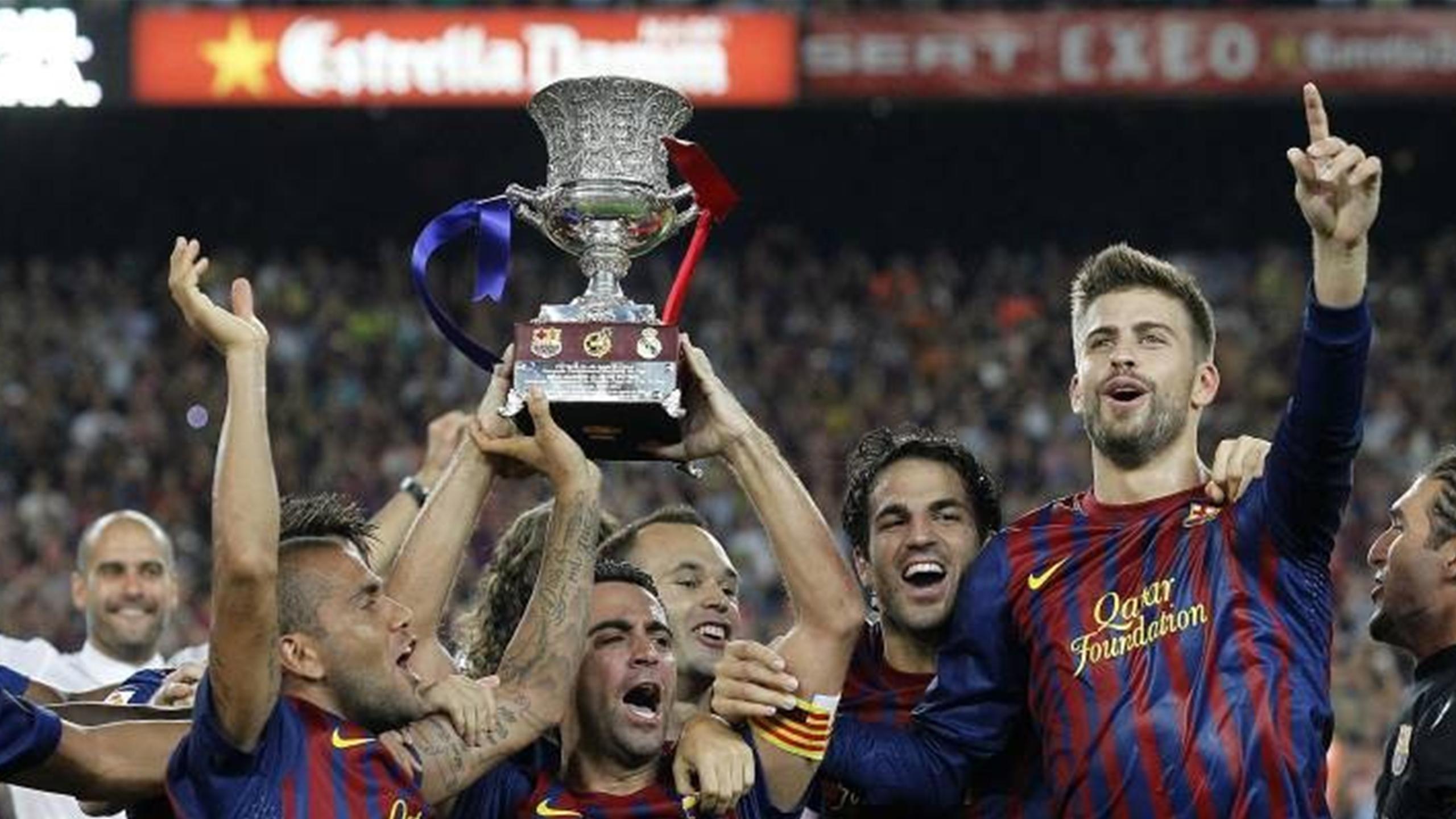 Кто победил в суперкубке испании [PUNIQRANDLINE-(au-dating-names.txt) 70