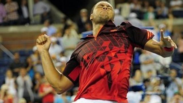 Tsonga - Federer, les retrouvailles