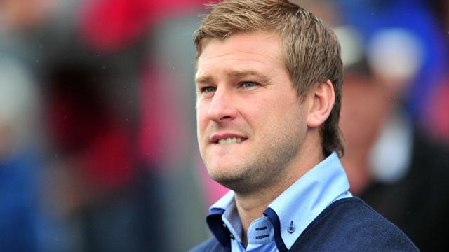 Team news: MK Dons face injury crisis
