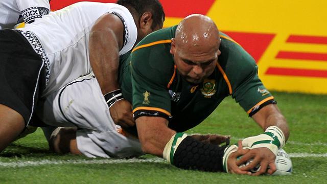 En direct live afrique du sud fidji coupe du monde - Coupe du monde rugby afrique du sud ...