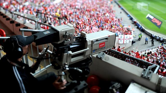 England yet to sign broadcast deal