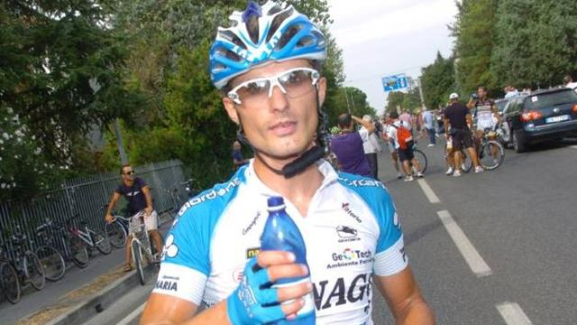 Battaglin wins Coppa Sabatini