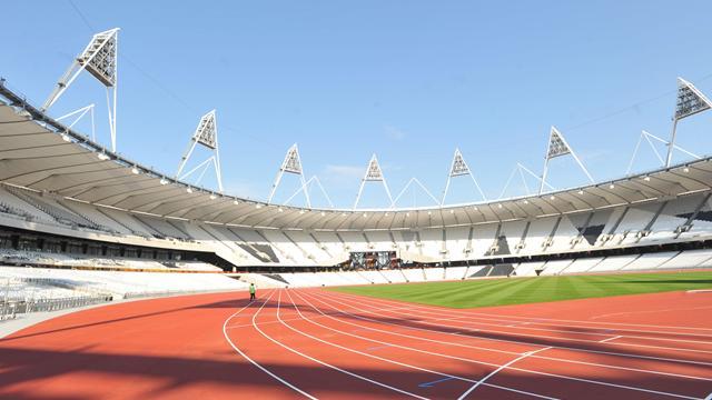 Perth to spend a cool billion on new stadium