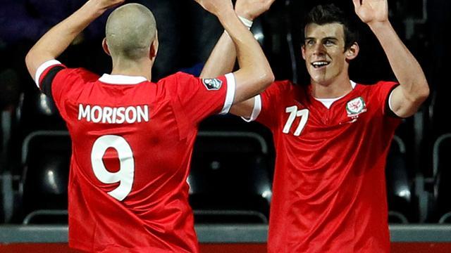 Speed: Bale is phenomenal