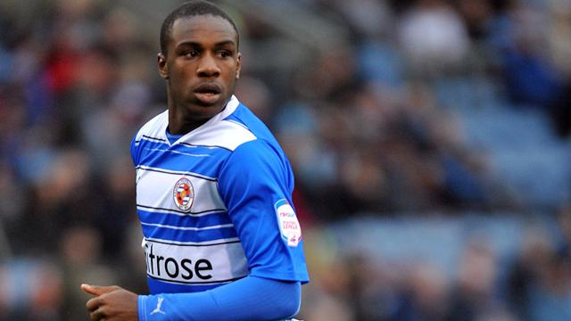Antonio clinches permanent deal