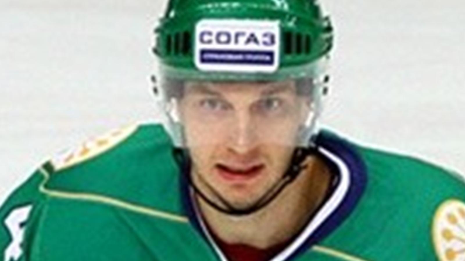 виталий прошкин хоккеист фото хочу рассказать