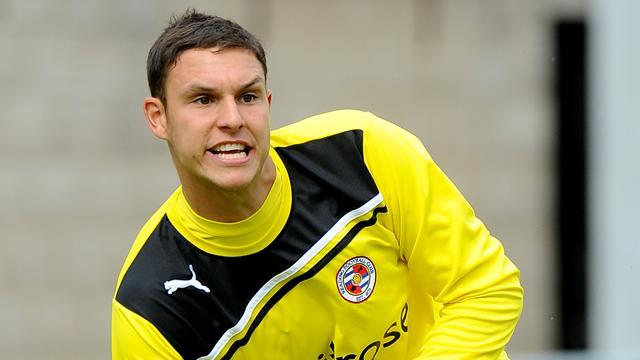 Team news: McCarthy to make Leeds debut