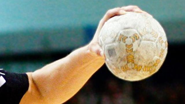 Gott Nytt handbolls-VM
