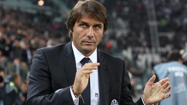 Conte match-fixing verdict due Friday