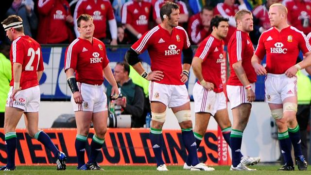 Lions tour to reap $300m for economy: ARU