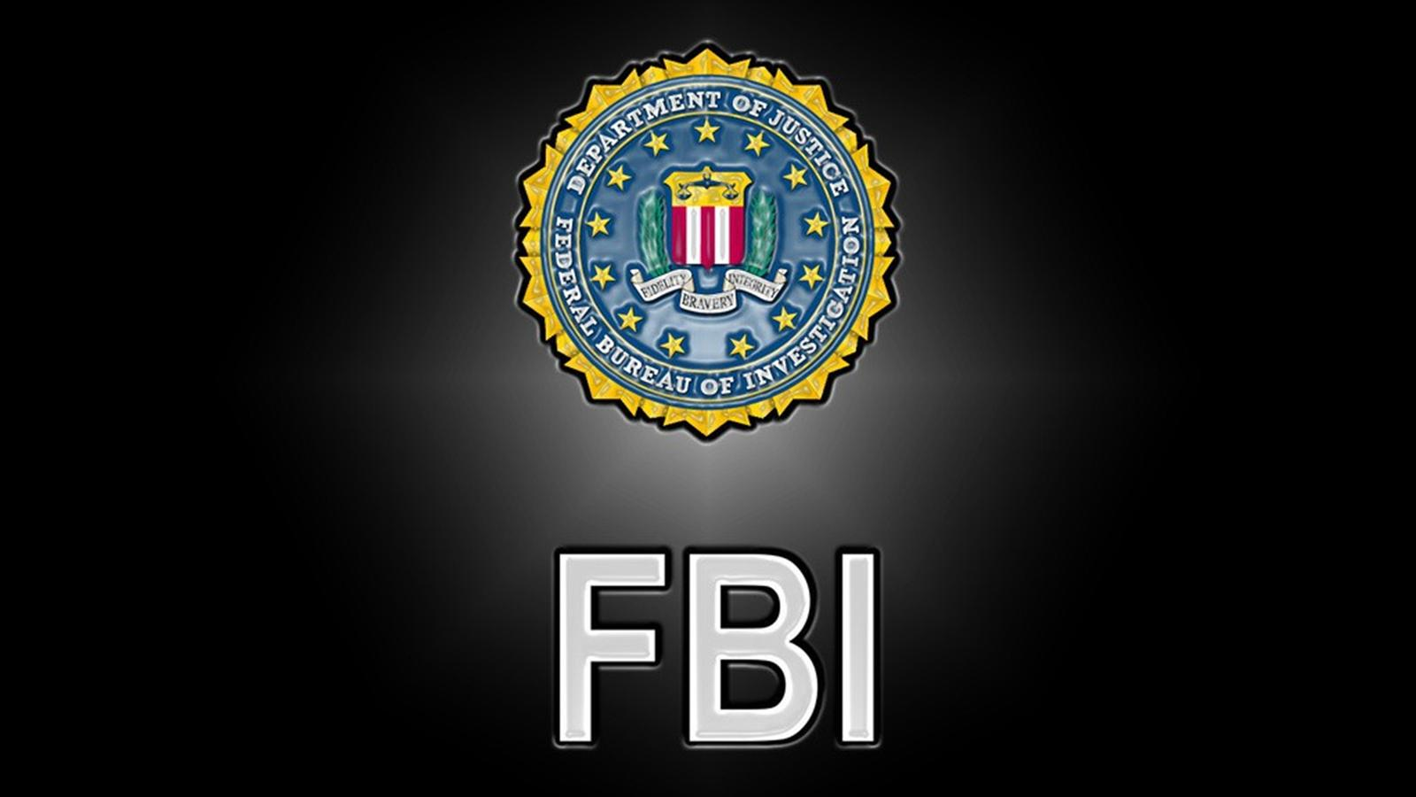 research paper on the fbi Fbi can be a thrilling term paper topic to write on fbi is the topic, which people love to read and discuss, all times people of all ages, gender and races are curious to find the details about the fbi.