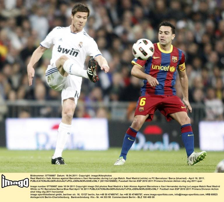 https://i.eurosport.com/2011/12/08/789415.jpg