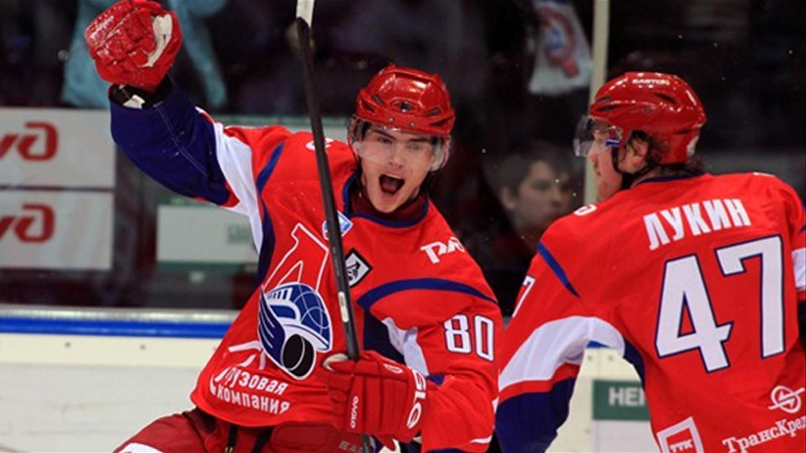 Фото погибших хоккеистов ярославского локомотива из челябинска 6